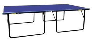 Foldable Pingpong Table (1005)
