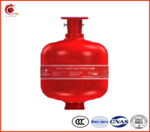 Automatic Superfine Powder Extinguisher pictures & photos