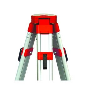 China Manufacturer Aluminium Tripod (JZ-1E) with High Quality pictures & photos