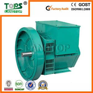 TOPS STF Series Generator Price List
