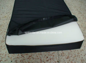 Water Proof Foam Mattress, Zipper Design (WP010) pictures & photos