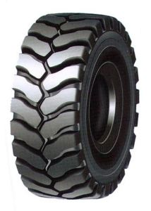 L-4/E-4 23.5r25 Lchs Radial OTR Tyre pictures & photos