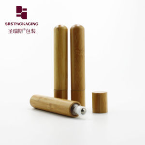 Wholesale Eco Products