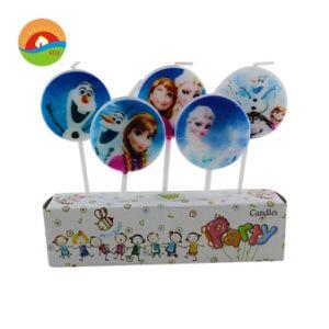 Groovy China Happy Birthday Funny Cake Candles For Kids China Birthday Funny Birthday Cards Online Inifodamsfinfo