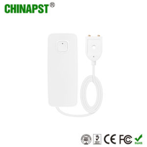 2019 Intelligent Tuyasmart WiFi Water Flood Sensor Work with Ifttt (PST-WW001)