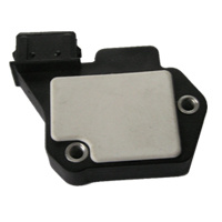 Ignition Module for Range V8 Engine