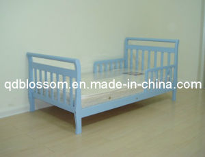 Child Bed /Baby Cot
