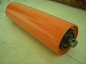 Ordinary Steel Roller (ALL KINDS OF)