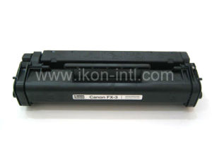 Laser Cartridge (FX-3)