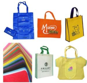 Non Woven Bag (XT-B015) pictures & photos