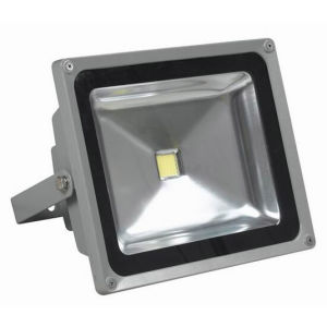High Quality 3years Warranty 50W LED Floodlight Outdoor Lamp pictures & photos