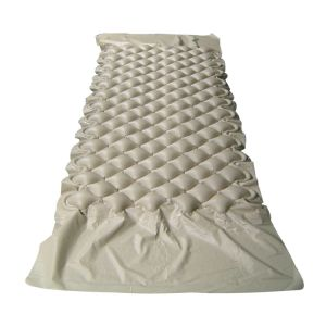 China Medical Heavy Duty Low Air Loss Mattress Replacement System