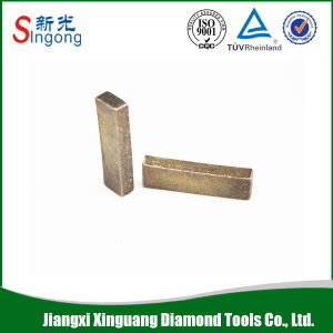 High Quality Diamond Brand Hand Tools pictures & photos