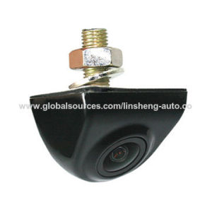 IP67 Reverse Parking Camera for Commercial Vehicles pictures & photos