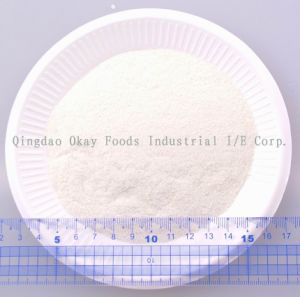 Onion Powder / Granule