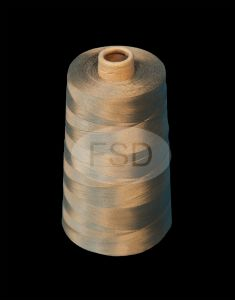 Fiberglass Sewing Thread pictures & photos