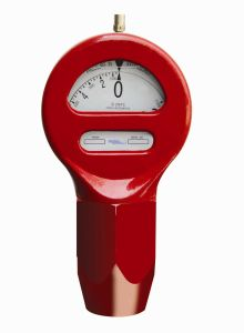 Mud Pump Pressure Gauge (TYPE D) pictures & photos