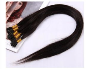 Non-Trace Meet Gel Hair Invisible Hair Bump of Virgin Hair
