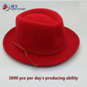 79fe30f8b2ac65 Wholesale Felt Hat, Wholesale Felt Hat Manufacturers & Suppliers |  Made-in-China.com