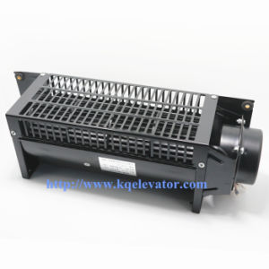 Cross Flow Fan /Fb-9b/Elevator Parts pictures & photos