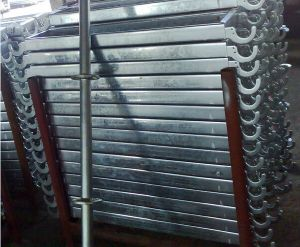 Aluminum Scaffolding Board for Sale pictures & photos