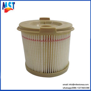 Racor Parker Water Separator Fuel Filter 2010pm on
