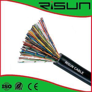 UTP Cat3 100 Pair Cable