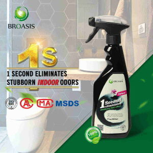 Wide Application And Green Safe Room Deodorizer Dog Car Kitchen Pet Air  Freshener