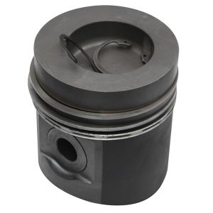 High Quality Piston for Cummins Diesel Engine pictures & photos
