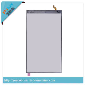 Design Unique Mobile Phone LCD Panel Backlight for Sony L39