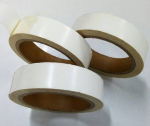 Heat Resistance Tape/Double Side Tape pictures & photos