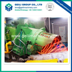 Mould for Continuous Casting Machine pictures & photos