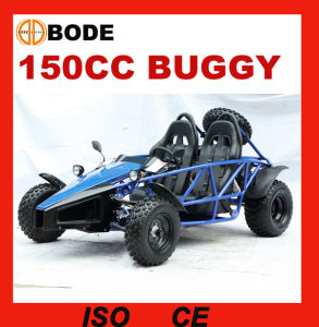 New 150cc Go Kart Buggy Car pictures & photos