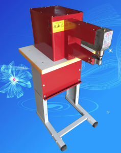Zhenhu Brand Malleus Machine Shoe Making Machine pictures & photos
