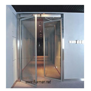 China double swing hospital door in stainless steel glass doors double swing hospital door in stainless steel glass doors planetlyrics Images