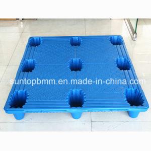 Wholesale Service Pallet
