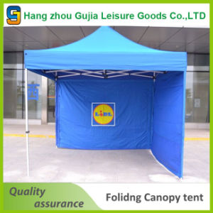 Ez up Inflatable Marquee Tent for Outdoor Exhibition