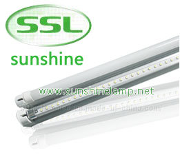 600mm 8W T5 Tube LED