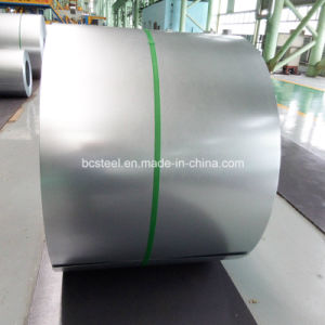 Factory Prime Hot Dipped Galvanized Steel Coil (HDGI)