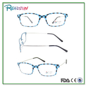 The Best Selling Products Plastic Reading Glasses (RP474054) pictures & photos
