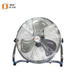 Electric Fan  Office Fan Fan