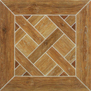 China 300X300 Nice Design Outdoor Balcony Tiles Ceramic Flooring ...