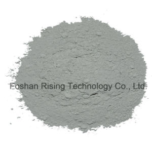 All Kinds of Silicon Carbide Powder as Good Quality for Polishing