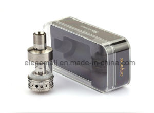 Aspire Subohm Atlantis Mega Atomizer with 5ml pictures & photos