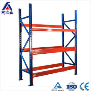 Durable Metal Customized Heavy Duty Racking pictures & photos