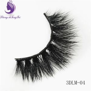 2b237248a32 China Mink False Eyelashes, Mink False Eyelashes Manufacturers, Suppliers,  Price | Made-in-China.com