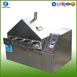 Power Plugs Tesing Steam Aging Tester pictures & photos