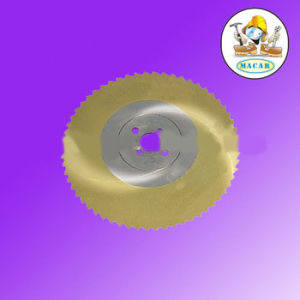 Bi-Metal Oscillating Multi Tool Saw Blades