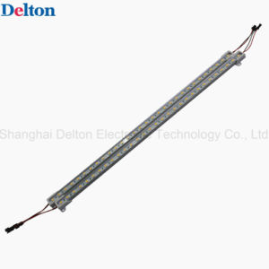 DC12V Aluminum Profile LED Bar Light for Cainte and Showcase Lighting pictures & photos