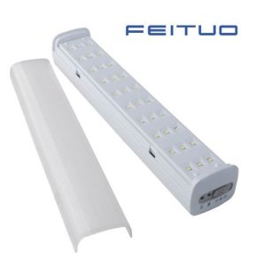 Emergency Light, LED Emergency Lamp, LED Light 308 pictures & photos